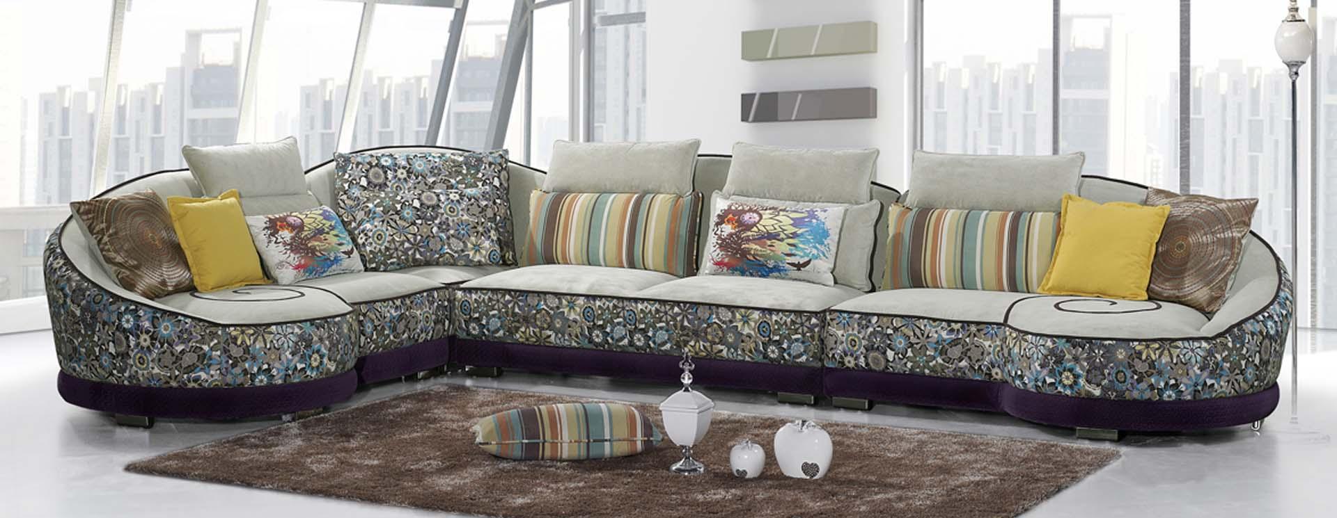 名称:沙发E-668A#<br/> 市场价:<font style='color:#999;text-decoration:line-through;'>¥0</font><br />全国统一零售价:<font color='Red'>¥0.0</font>