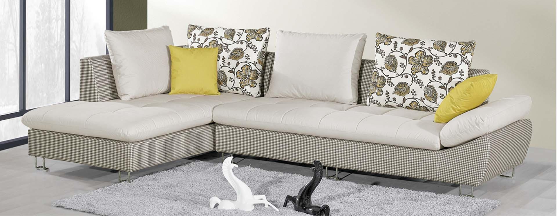 名称:沙发E-669A#<br/> 市场价:<font style='color:#999;text-decoration:line-through;'>¥0</font><br />全国统一零售价:<font color='Red'>¥0.0</font>
