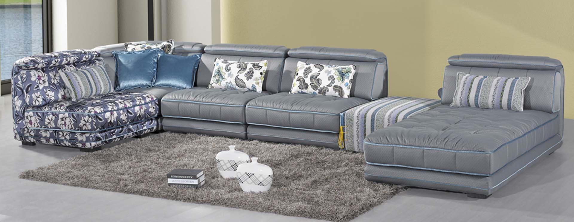 名称:沙发E-690A#<br/> 市场价:<font style='color:#999;text-decoration:line-through;'>¥0</font><br />全国统一零售价:<font color='Red'>¥0.0</font>