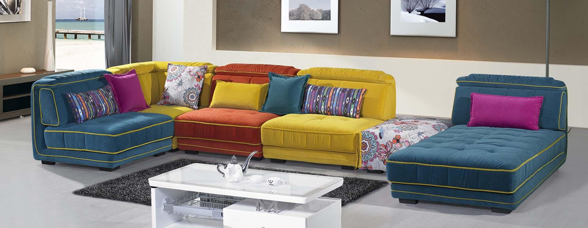 名称:沙发E-690B#<br/> 市场价:<font style='color:#999;text-decoration:line-through;'>¥0</font><br />全国统一零售价:<font color='Red'>¥0.0</font>