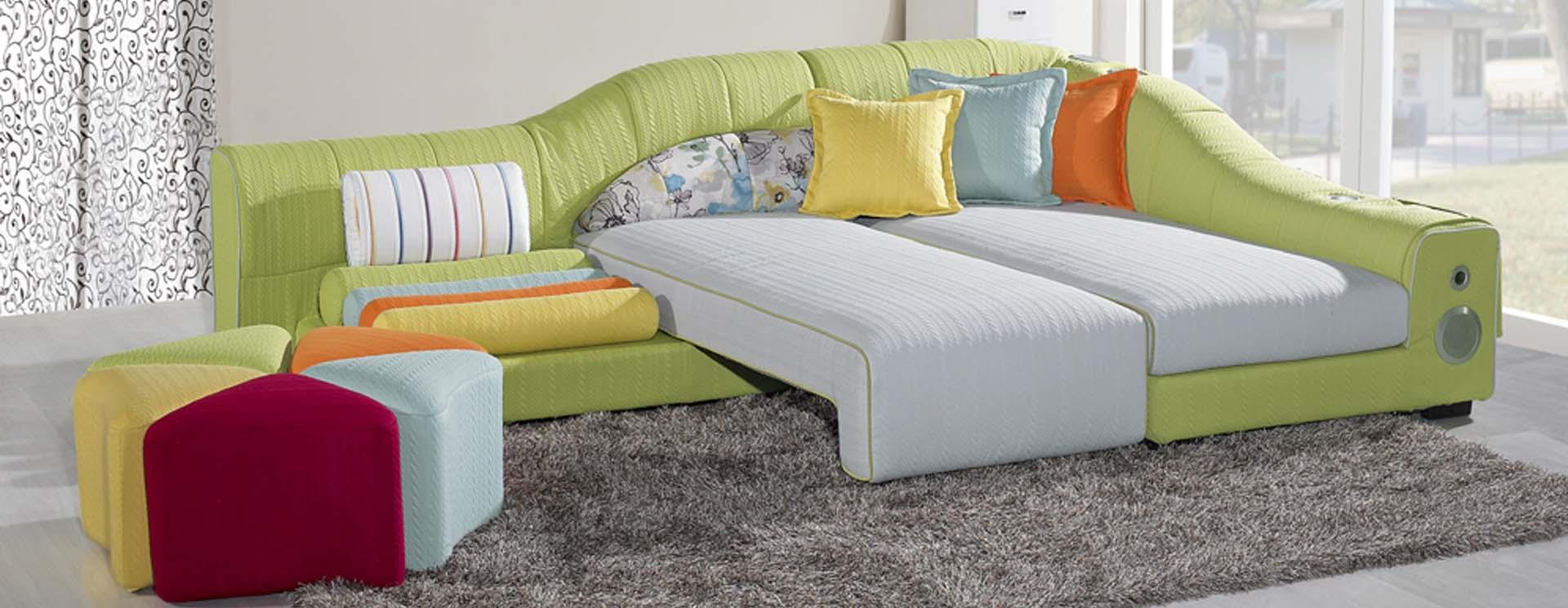 名称:沙发E-692A#<br/> 市场价:<font style='color:#999;text-decoration:line-through;'>¥0</font><br />全国统一零售价:<font color='Red'>¥0.0</font>