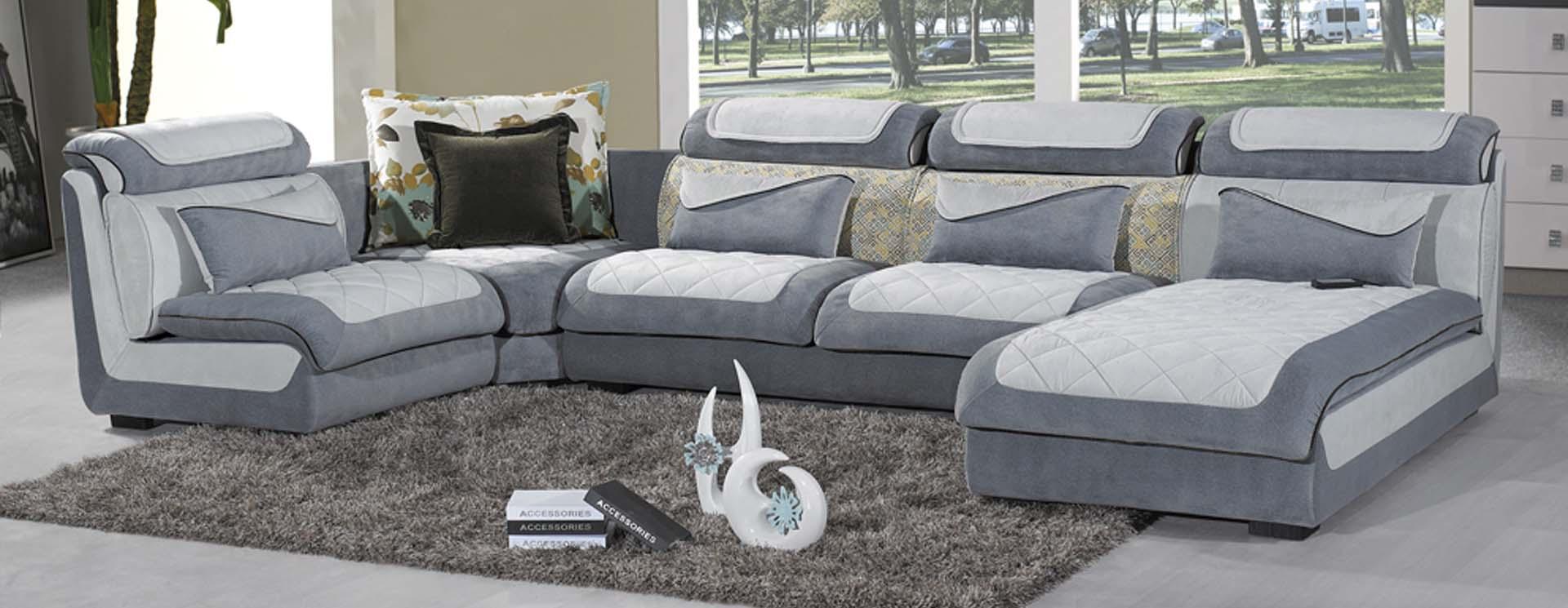 名称:沙发E-693A#<br/> 市场价:<font style='color:#999;text-decoration:line-through;'>¥0</font><br />全国统一零售价:<font color='Red'>¥0.0</font>