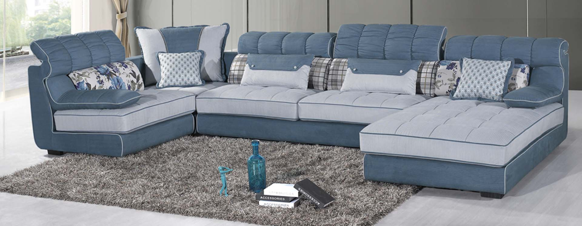 名称:沙发E-695A#<br/> 市场价:<font style='color:#999;text-decoration:line-through;'>¥0</font><br />全国统一零售价:<font color='Red'>¥0.0</font>