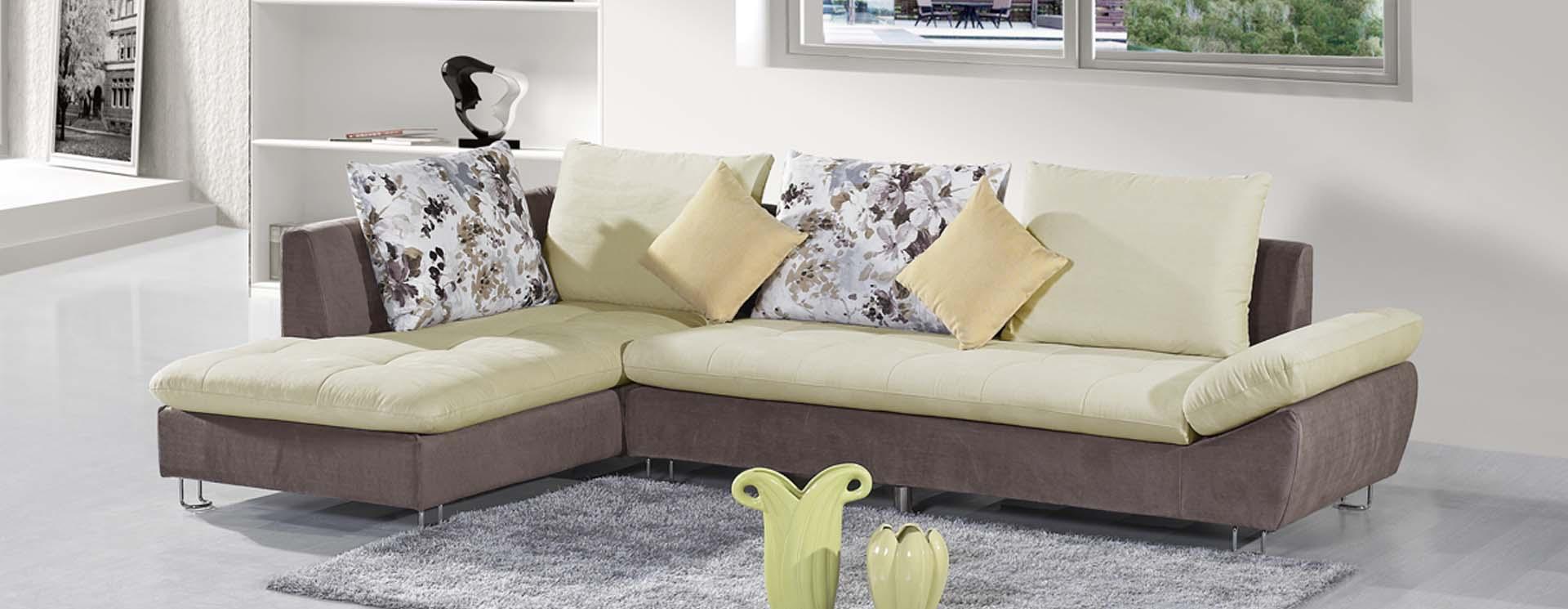 名称:沙发E-699C#<br/> 市场价:<font style='color:#999;text-decoration:line-through;'>¥0</font><br />全国统一零售价:<font color='Red'>¥0.0</font>
