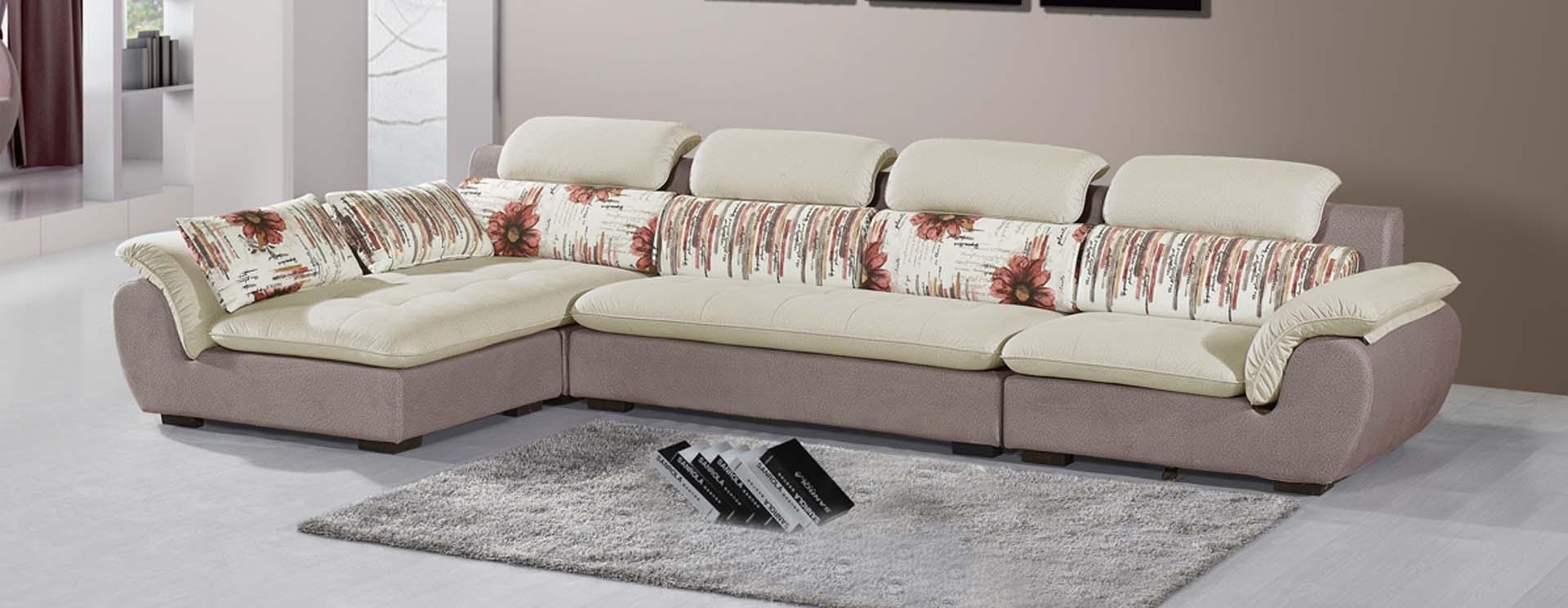 名称:沙发E-801A#<br/> 市场价:<font style='color:#999;text-decoration:line-through;'>¥0</font><br />全国统一零售价:<font color='Red'>¥0.0</font>