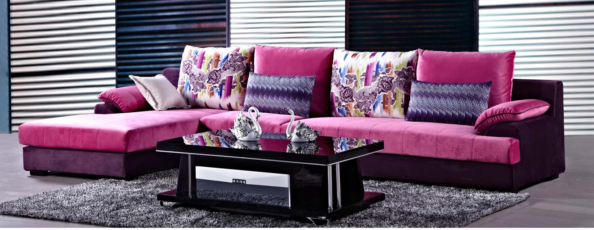名称:沙发SF306#B<br/> 市场价:<font style='color:#999;text-decoration:line-through;'>¥0</font><br />全国统一零售价:<font color='Red'>¥0.0</font>