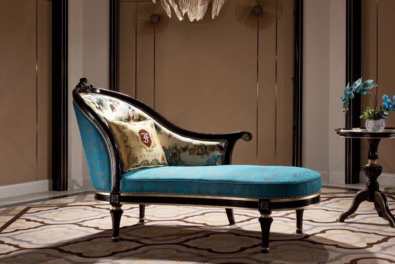 702#贵妃椅